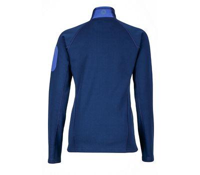 Флис Marmot Wm's Stretch Fleece Jaket