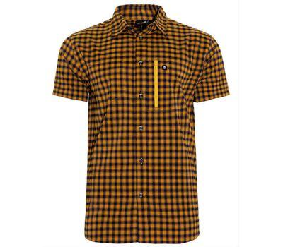Рубашка Ternua Echon