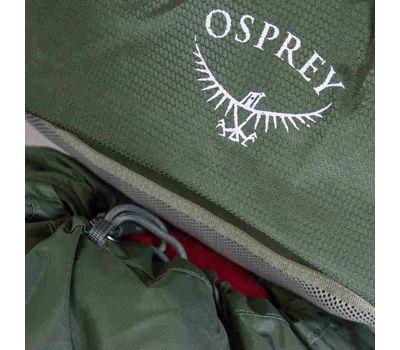 Рюкзак Osprey Aether AG 60 LG