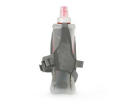 Фляга на руку Osprey Duro Handheld