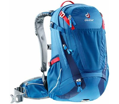 Рюкзак Deuter Trans Alpine 24