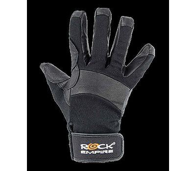 Перчатки Rock Empire Gloves Working