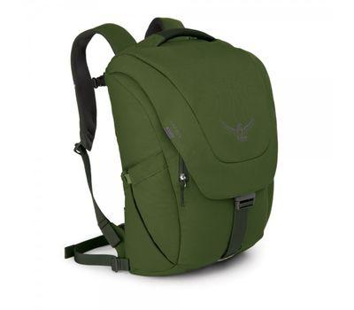 Рюкзак Osprey Flap Jack Pack O/S