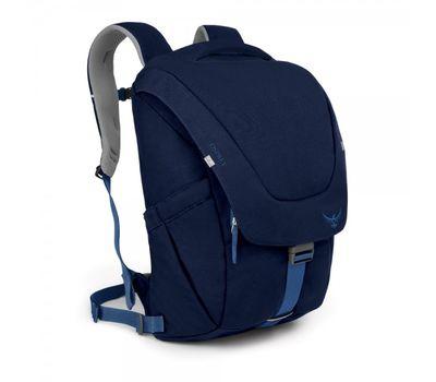 Рюкзак Osprey Flap Jill Pack O/S