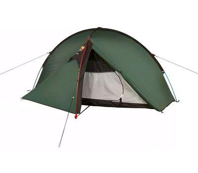 Палатка Wild Country Helm 2