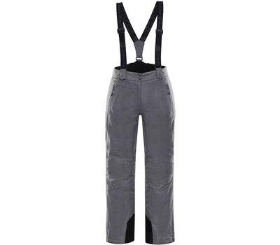 Лыжные штаны женские Alpine Pro Minnie 4