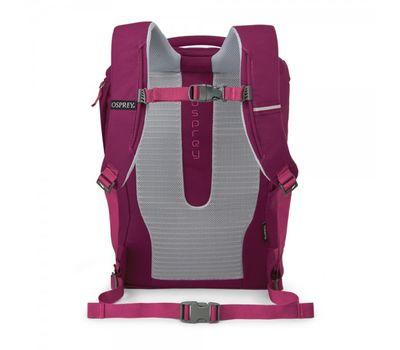 Рюкзак Flap Jill Pack O/S