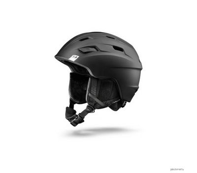 Лыжный шлем Julbo MISSION