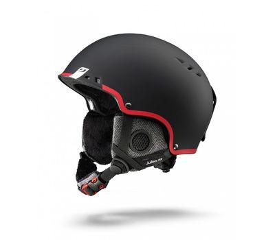 Лыжный шлем Julbo Leto
