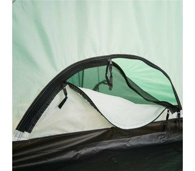 Палатка Wild Country Helm 1