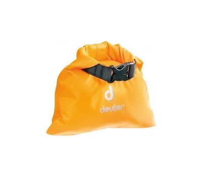 Гермочехол Deuter Light Sack DRY S