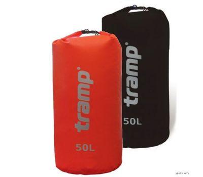 Гермомешок Tramp Nylon PVC 50 л