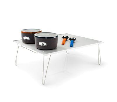 Стол складной GSI Ultralight Table Large
