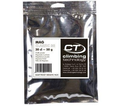 Магнезия Climbing Technology Mag classic 30 (50 g.)