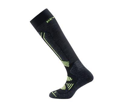 Термоноско Devold ALPINE Sock