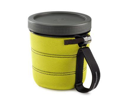 Кружка GSI Outdoors Fairshare Mug II