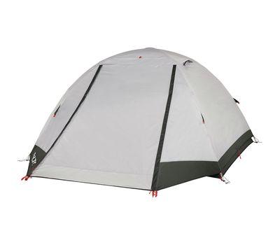 Палатка Kelty Gunnison 3 w/Footprint