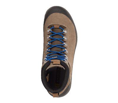 Треккинговые ботинки AKU LA VAL GTX.