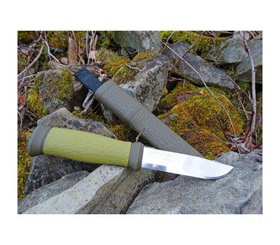 Охотничий нож MORA Outdoor 2000