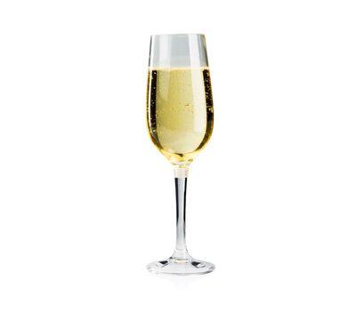 Бокал для шампанского GSI NESTING CHAMPAGNE FLUTE