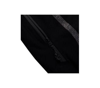 Женские горнолыжные штаны  Alpine Pro NUDDA 2