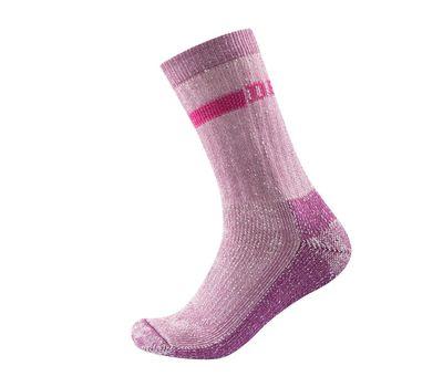 Термоноски Devold OUTDOOR HEAVY Woman Sock