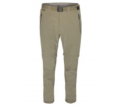 Треккинговые брюки Ternua Helash