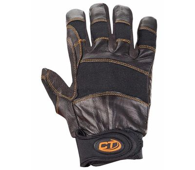 Перчатки Climbing Technology 7X984 PROGRIP Glove full fingers