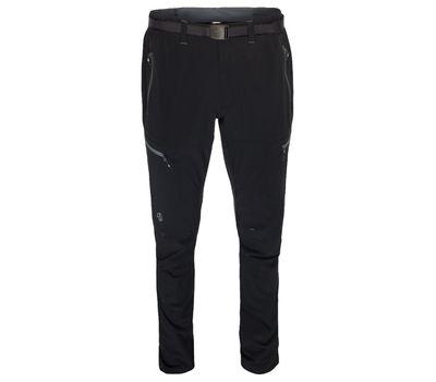 Треккинговые брюки Ternua Sabah