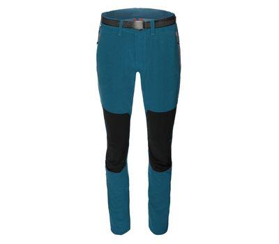 Треккинговые брюки Ternua Upright