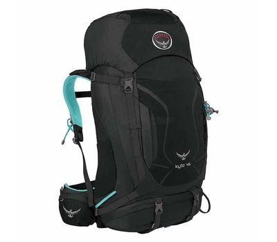 Рюкзак Osprey Kyte 46 WS/WM