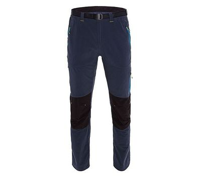Треккинговые штаны Ternua Gund