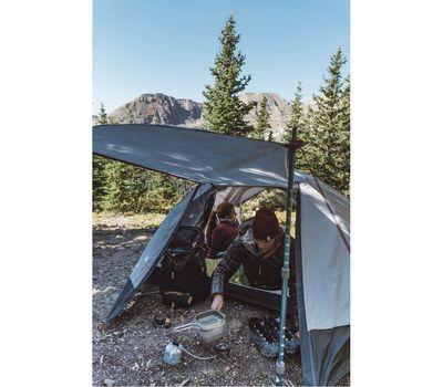 Палатка двухместная Kelty Gunnison 2 w/Footprint
