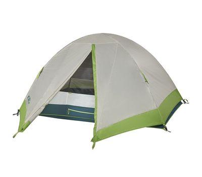 Палатка Kelty Outback 2 двухместная