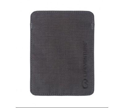 Кошелек Lifeventure RFID Passport Wallet