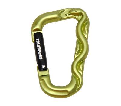 Munkees 3286 Snake сувенирный карабин