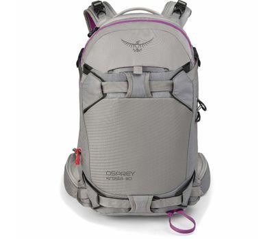 Рюкзак Osprey Kresta 30 WS/M