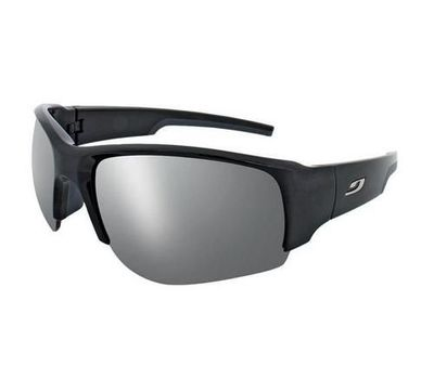 Очки JULBO  DUST shiny black/grey 433 11 14