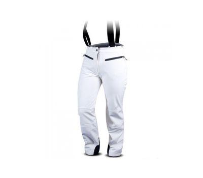 Женские лыжные брюки Trimm Orbit