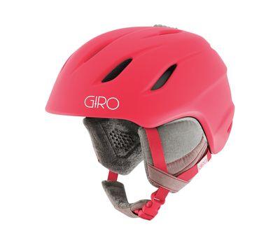 Шлем лыжный женский Giro Era