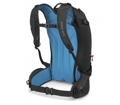 Рюкзак Osprey Kamber 32 M/L