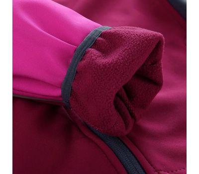 Куртка Alpine Pro NOOTKO 3 Girls