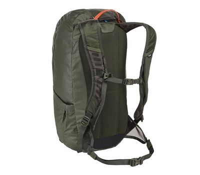 Рюкзак Thule Stir 18 L Hiking Pack