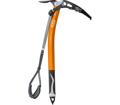 Ледоруб Climbing Technology 31803 Alpine tour plus 60 cm