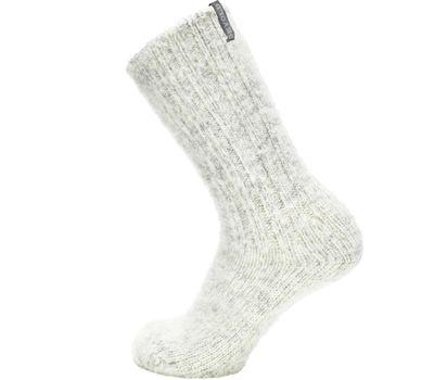Носки Devold NANSEN Sock
