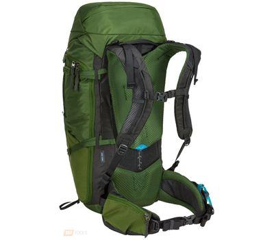 Рюкзак туристический Thule Alltrail 45 L Mens