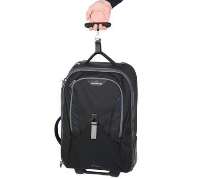 Весы Lifeventure для багажа Luggage Scales