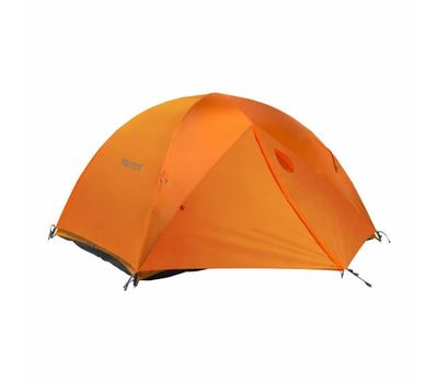 Палатка трехместная Marmot Limelight FX 3P