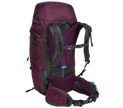 Рюкзак туристический Thule Alltrail 45L Womens