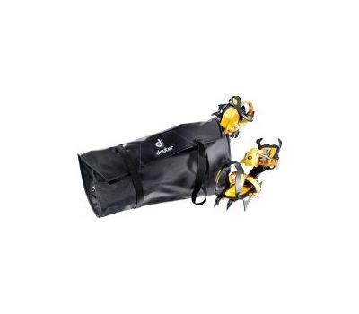 Чехол для кошек Deuter CRAMPON BAG